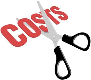 Cut your long term care insurance costs